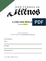 Règles 2016_2 (1) bélénos