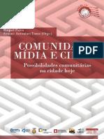 08 - PAIVA & TUZZO_comunidade, midia e cidade (JEUDY_penser la ville, vivre la communaute urbaine) (1).pdf