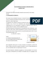 Porcentaje de Humedad Natural e Higroscopica (2)