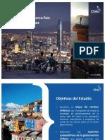 Estudio Gastronomia y Marca Pais 14 Cocinas de Chile (1)