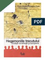 Hegemoniile trecutului.pdf