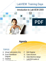 The Labview Style Book Pdf