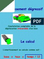 amortissement-degressif