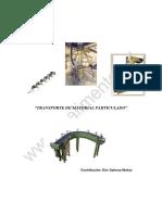 Transporte_sol   TORNILLO.pdf