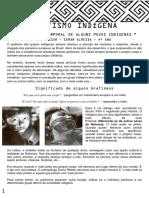 GRAFISMO INDÍGENA.pdf
