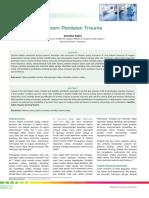 21_232Praktis-Sistem Penilaian Trauma