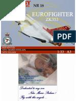 Eurofighter Zk 353