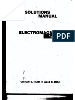 78783814-Electromagnetic-Waves-Solutions-Manual-Inan.pdf