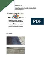 eaas prevezas kranosgr.pdf