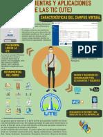 GeneracinZ.pdf
