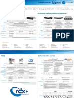 RDX_Family_web.pdf