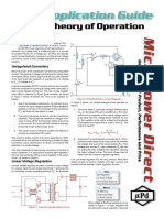 Power Supply Theory of Operation.pdf