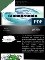 GLOBALIZACION EXPOSICION.pptx