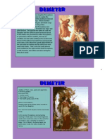 PDF Version of Demeter