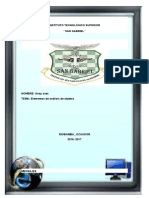 elementos de analisis de objeto.docx