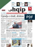gazeta-shqip