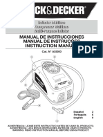 Asi300 Manual