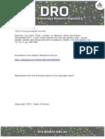 harrison-idontknow-2011.pdf