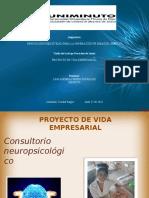 proyecto de vida empresarial.pptx