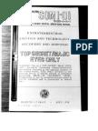 MJ-12  So-1 Classified Army Ufo Manual