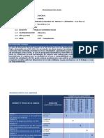 EPT-TIC5-PROGRAMA ANUAL.docx