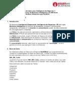 GestionDatos1 GráficosDinamicos ACTUALIZADA