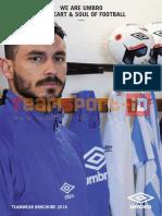 catalogo-umbro-calcio-2016-2017.pdf