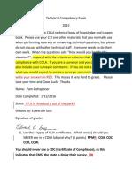 2015technicalcompetencygraded