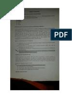 LENGUA-LITERATURA.pdf