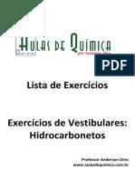 hidrocarbonetos_04
