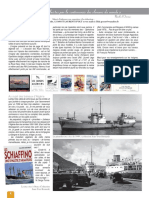 Navires & Histoire 75 Preview