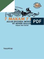 99893468-7-Makam-7-Nefs-Sofyali-Bali-Efendi-Hayykitap.pdf