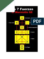 M-68 Las 7 Fuerzas, Manuel Susarte