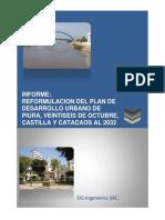 D- Informe Final