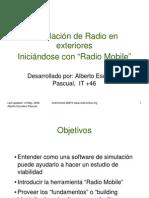 simulacion-redes-inalambricas presentacion vXX