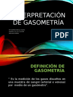 INTERPRETACIÓN-DE-GASOMETRÍA-FIINAL FINAL