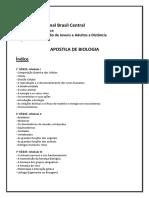 APOSTILA_BIOLOGIA.PDF