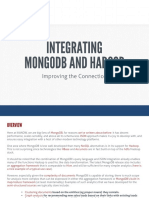 Mongodb Hadoop Connector Whitepaper-2