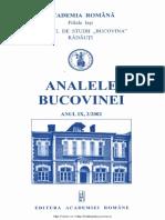 09-2-Analele-Bucovinei-IX-2-2002.pdf