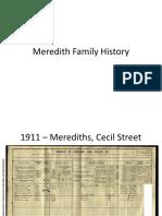 5bda07dd5b5 Entire Lemmons Family History Book