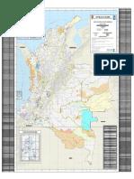 MAPA RESGUARDOS INDIGENAS V1 2012.pdf