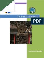 BookletT3_2014.pdf