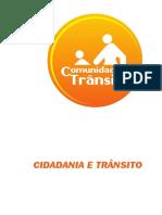 Cidadania e Transito