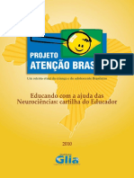 cartilha_educador