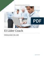 Taller Lider Coach-Online