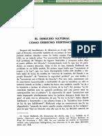 Dialnet-ElDerechoNaturalComoDerechoExistencial-2060144