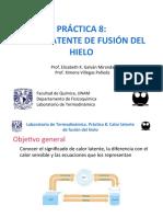 Practica8CalorLatente_27520.pdf