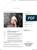 dormir1.pdf