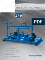Form333 Dfo Web