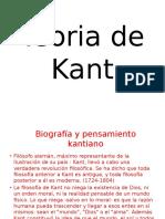 Teoria de Kant.pptx
